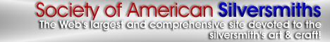 Society of American Silversmiths