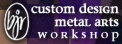 Custom Design Metal Arts - Classses and Workshops ~ Jewelry and Metalsmithing Instruction